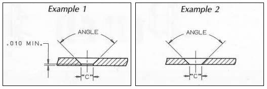 countersink-location-c-angle.jpg