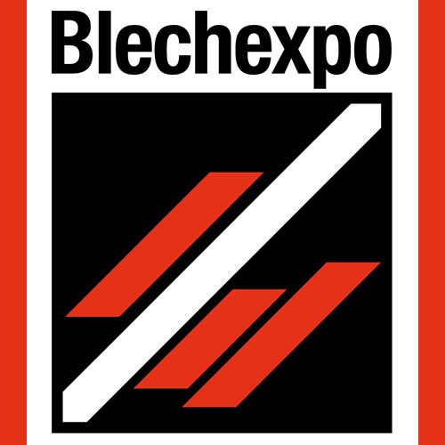 Blechexpo - Wilson Tool International