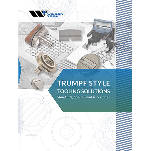 Resources   Tooling Catalogs, Videos, Technical Articles