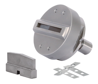 Product Image of TRUMPF DuraBlade tool