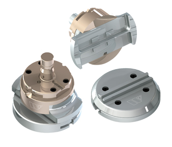 Product Image of TRUMPF A-Plus Forming Tools