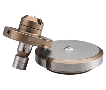 Product Image of TRUMPF Rolling Deburring Tool